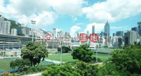 2 Bedroom Flat for Rent in Happy Valley|Wan Chai District77-79 Wong Nai Chung Road(77-79 Wong Nai Chung Road)Rental Listings (EVHK91726)_0
