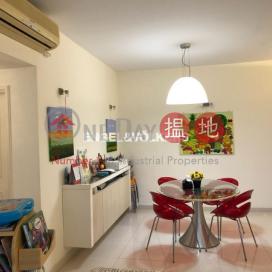 3 Bedroom Family Flat for Sale in Happy Valley|Villa Rocha(Villa Rocha)Sales Listings (EVHK43067)_3