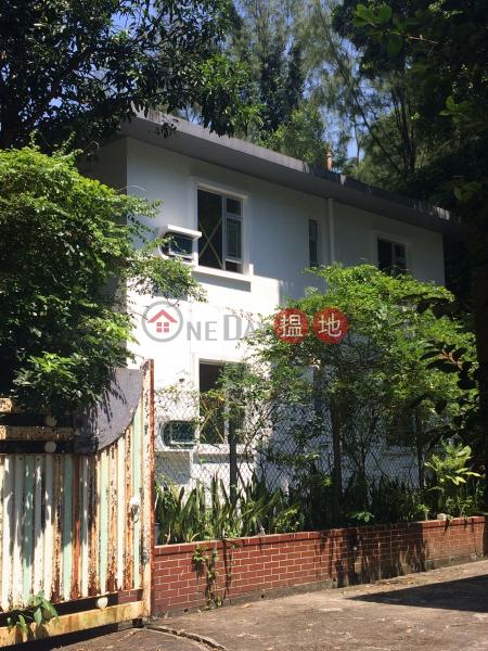 Scenic Villa (Scenic Villa) Tuen Mun|搵地(OneDay)(4)