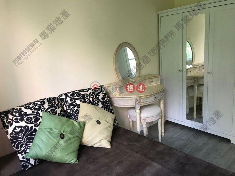 34 Tung Lo Wan Road High | Residential | Rental Listings, HK$ 19,500/ month