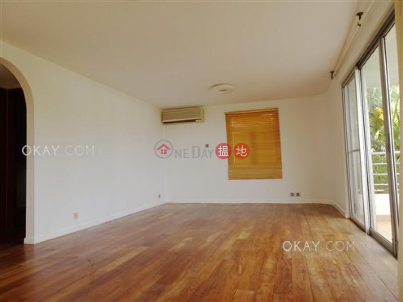 4房3廁,可養寵物,連車位,露台《柳濤軒1座出租單位》Block 1北港㘭路 | 西貢|香港|出租|HK$ 70,000/ 月