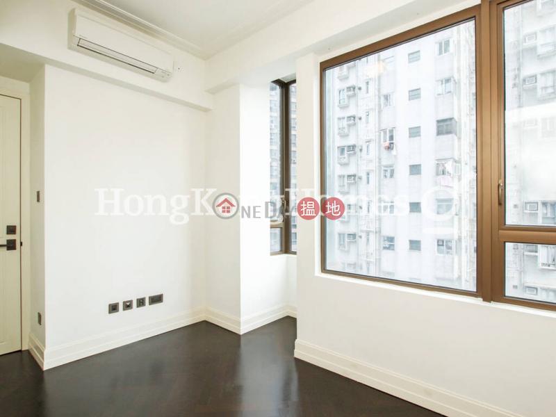 HK$ 42,000/ 月CASTLE ONE BY V-西區|CASTLE ONE BY V兩房一廳單位出租