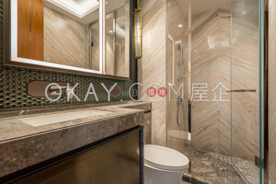 The Cavaridge | Unknown Residential Rental Listings HK$ 110,000/ month