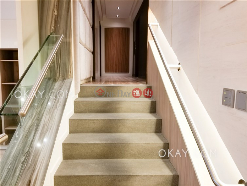 LU GARDEN | High, Residential | Rental Listings HK$ 72,000/ month