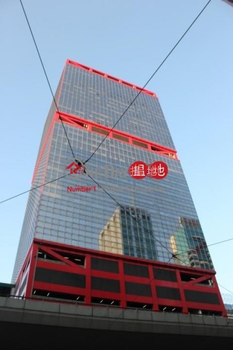 Shun Tak Center|Western DistrictShun Tak Centre(Shun Tak Centre)Sales Listings (overs-03399)_0