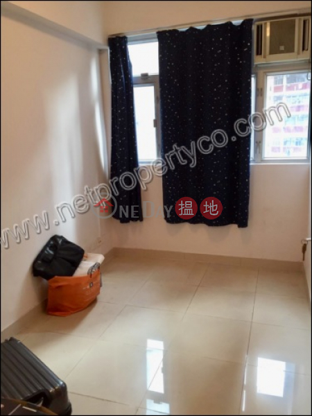 Nicely Decorated Apartment for Rent in Wan Chai 23-29 Hennessy Road | Wan Chai District, Hong Kong, Rental, HK$ 20,000/ month