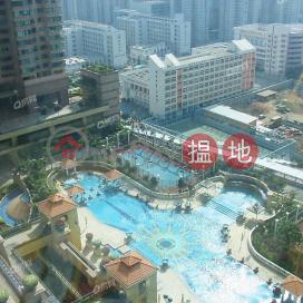 寫意怡人,實用兩房半《藍灣半島 9座買賣盤》|藍灣半島 9座(Tower 9 Island Resort)出售樓盤 (XGGD737703066)_0