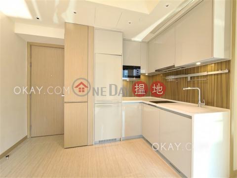 Tasteful 2 bedroom on high floor with balcony | Rental|Townplace(Townplace)Rental Listings (OKAY-R368040)_0