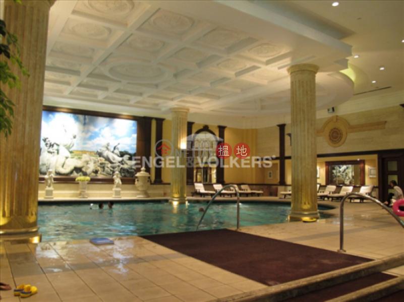 HK$ 119,000/ 月陽明山莊 摘星樓|南區|大潭兩房一廳筍盤出租|住宅單位