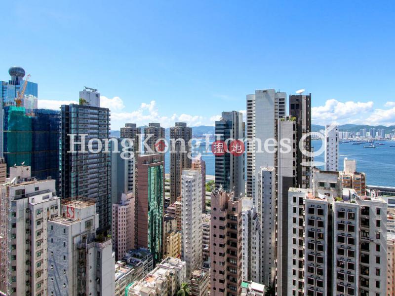 香港搵樓 租樓 二手盤 買樓  搵地   住宅出售樓盤縉城峰1座三房兩廳單位出售