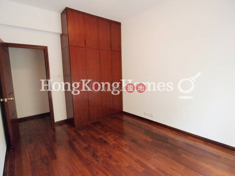 HK$ 59,000/ month 98 Repulse Bay Road, Southern District   3 Bedroom Family Unit for Rent at 98 Repulse Bay Road
