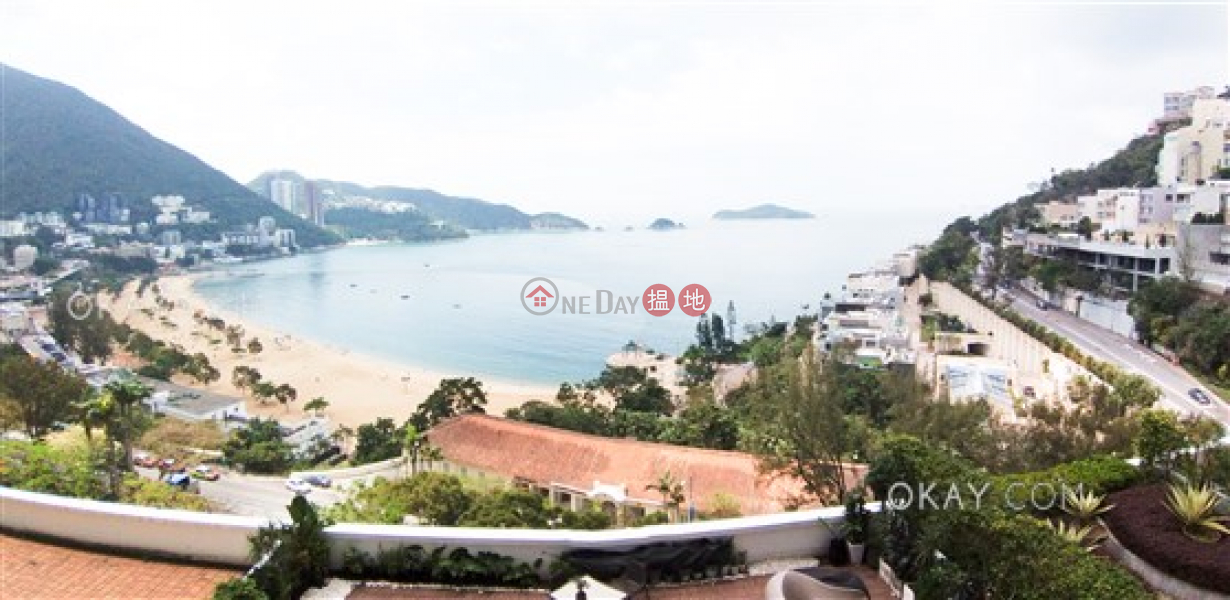 香港搵樓|租樓|二手盤|買樓| 搵地 | 住宅|出租樓盤|4房3廁,實用率高,星級會所,連車位《淺水灣花園大廈出租單位》