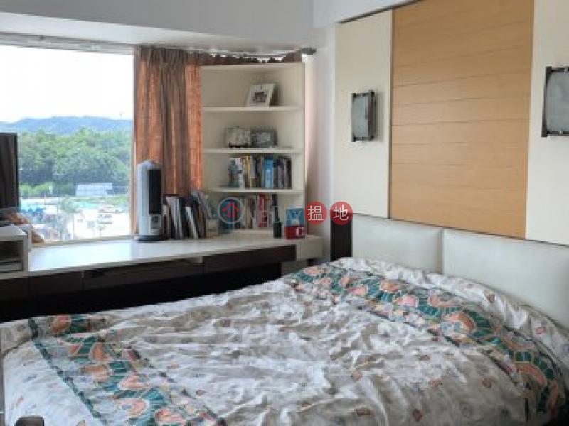 蝶翠峰3座-未知H單位-住宅-出售樓盤HK$ 650萬