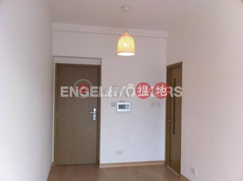 2 Bedroom Flat for Sale in Prince Edward|Yau Tsim MongCite 33(Cite 33)Sales Listings (EVHK92594)_0