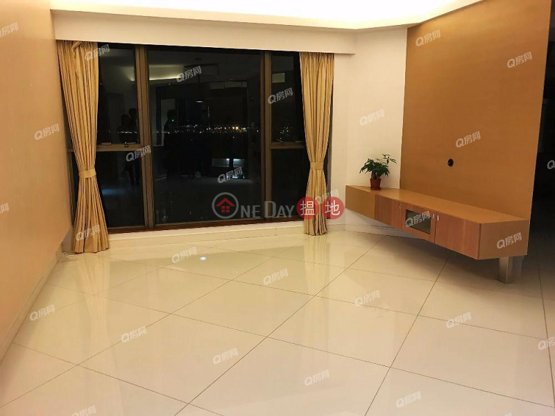 HK$ 30M | The Belcher\'s Phase 1 Tower 2 Western District The Belcher\'s Phase 1 Tower 2 | 3 bedroom Mid Floor Flat for Sale