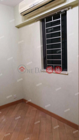 Property Search Hong Kong | OneDay | Residential, Rental Listings Yoho Town Phase 2 Yoho Midtown | 2 bedroom Mid Floor Flat for Rent