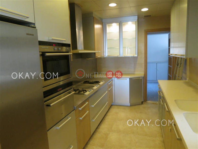 Repulse Bay Garden Low | Residential Rental Listings | HK$ 80,000/ month