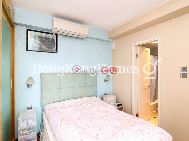 HK$ 26.8M Primrose Court Western District, 3 Bedroom Family Unit at Primrose Court | For Sale