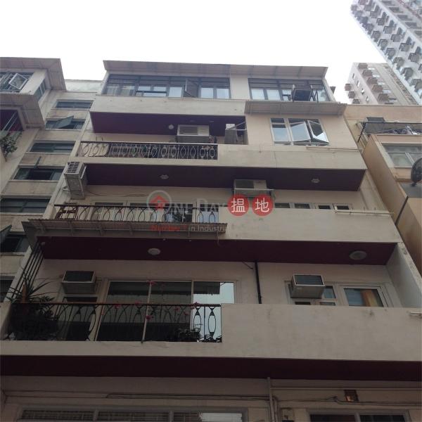 晉源街18-20號 (18-20 Tsun Yuen Street) 跑馬地|搵地(OneDay)(4)