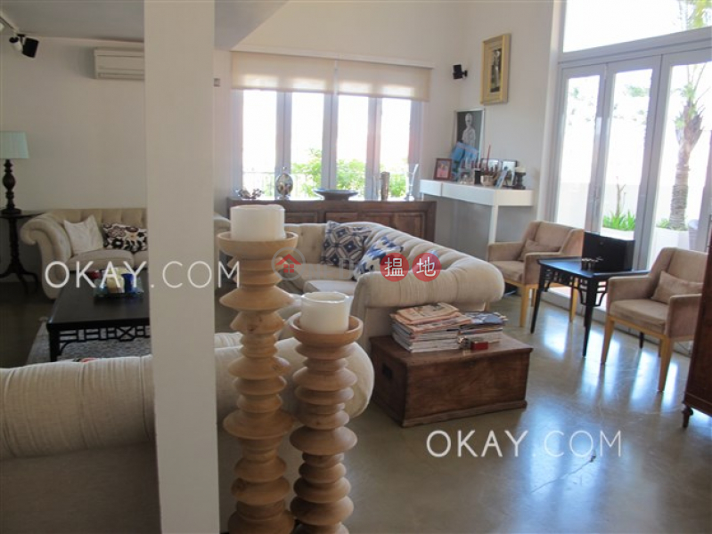 Ng Fai Tin Village House | Unknown, Residential, Sales Listings, HK$ 37M