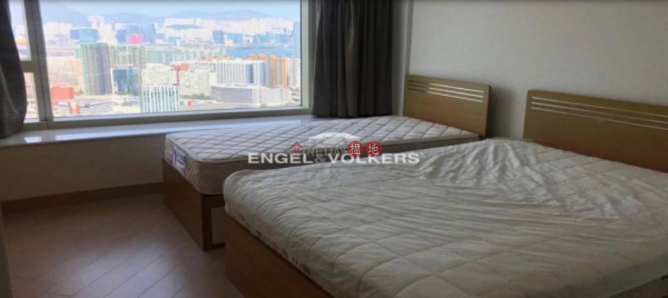 香港搵樓|租樓|二手盤|買樓| 搵地 | 住宅出售樓盤-尖沙咀一房筍盤出售|住宅單位