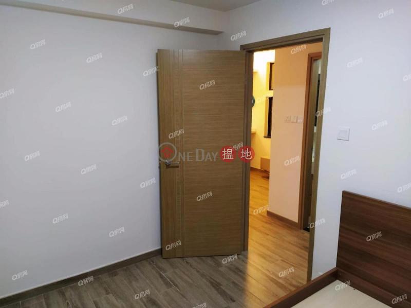 Heng Fa Chuen Block 36 | 2 bedroom Low Floor Flat for Sale | Heng Fa Chuen Block 36 杏花邨36座 Sales Listings