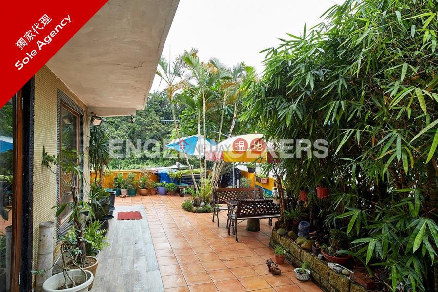 HK$ 550萬榕樹塱新村 3號|南丫島榕樹灣兩房一廳筍盤出售|住宅單位