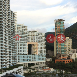 Block 2 (Taggart) The Repulse Bay|影灣園2座
