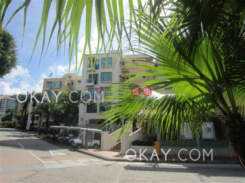 Property Search Hong Kong | OneDay | Residential | Sales Listings, Rare 3 bedroom with sea views & balcony | For Sale