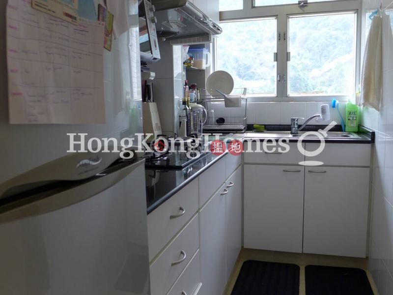 HK$ 1,820萬慧景臺A座 東區-慧景臺A座兩房一廳單位出售
