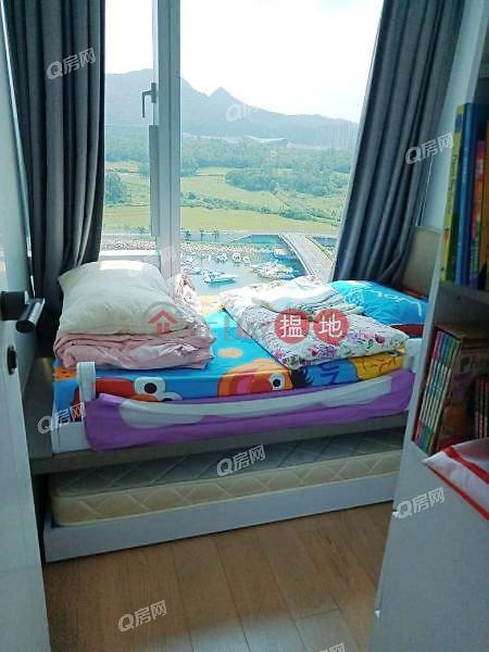 Savannah Tower 2A | 3 bedroom Mid Floor Flat for Sale, 3 Chi Shin Street | Sai Kung | Hong Kong Sales | HK$ 13.8M