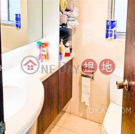 Nicely kept 2 bedroom on high floor with sea views | Rental|Casa Bella(Casa Bella)Rental Listings (OKAY-R7485)_3