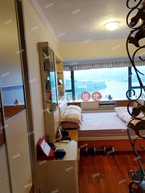 Tower 1 Island Resort | 3 bedroom Mid Floor Flat for Sale|Tower 1 Island Resort(Tower 1 Island Resort)Sales Listings (XGGD737700203)_0