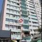 京華工廠貨倉大廈 (Metropolitan Factory And Warehouse Building) 荃灣柴灣角街30-32號|- 搵地(OneDay)(5)