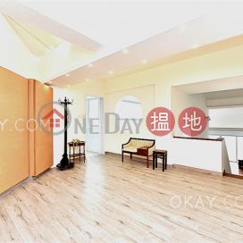 4房4廁,連車位,露台,獨立屋《東頭灣道37號出租單位》|東頭灣道37號(37 Tung Tau Wan Road)出租樓盤 (OKAY-R370098)_0