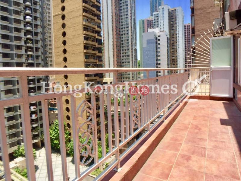 Carble Garden | Garble Garden, Unknown | Residential Rental Listings HK$ 27,000/ month