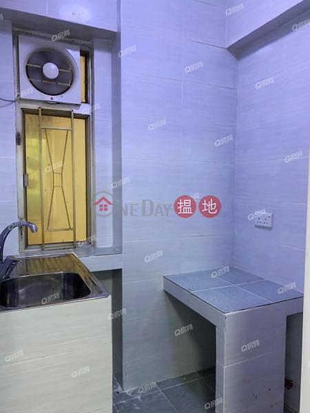 甘霖大廈低層住宅|出租樓盤|HK$ 12,500/ 月