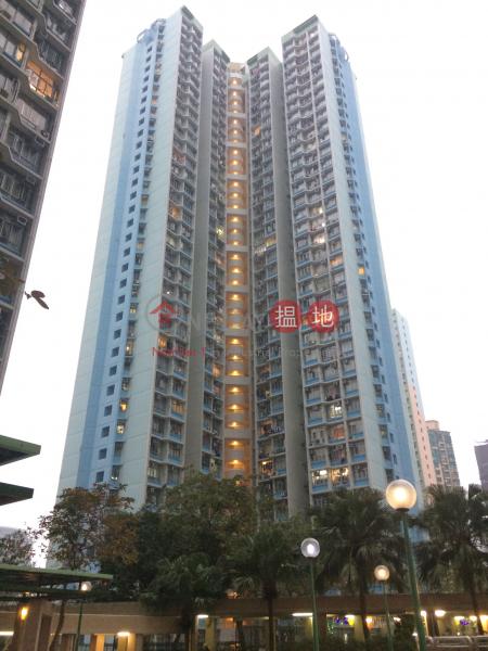耀熹閣 (D座) (Yiu Hei House (Block D) Tung Hei Court) 西灣河|搵地(OneDay)(1)