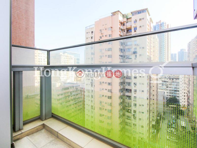 形品一房單位出售|38明園西街 | 東區|香港|出售|HK$ 730萬