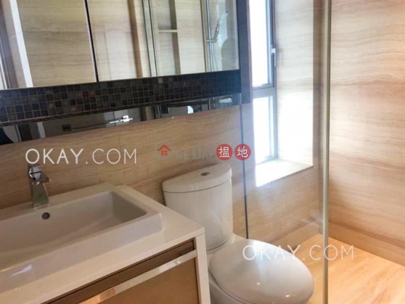 HK$ 21.8M The Summa | Western District | Popular 2 bedroom with balcony | For Sale