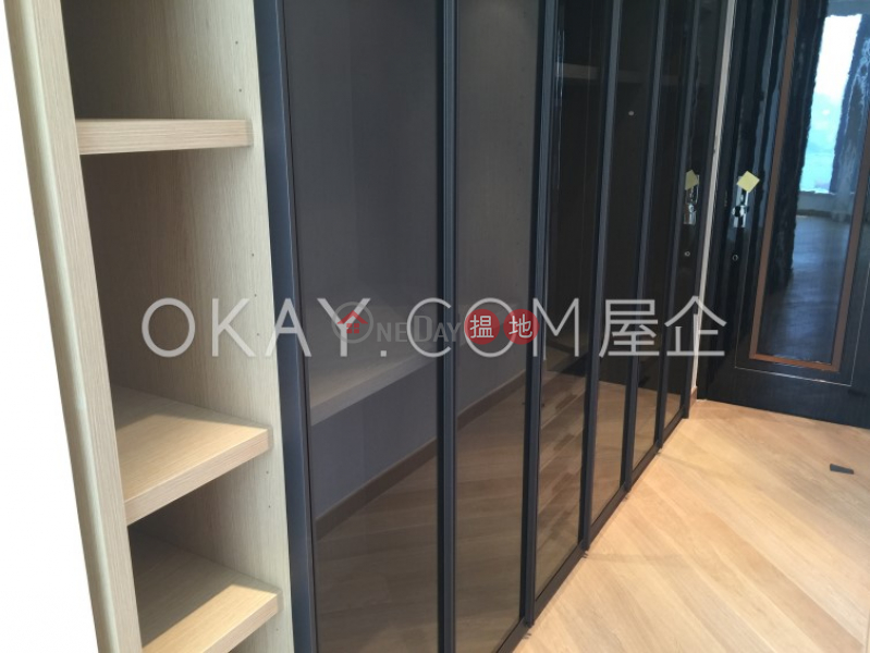 香港搵樓|租樓|二手盤|買樓| 搵地 | 住宅出租樓盤-4房3廁天璽20座1區(天鑽)出租單位
