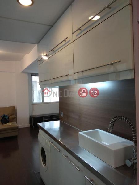 香港搵樓|租樓|二手盤|買樓| 搵地 | 住宅出售樓盤|業主自讓 免佣-銅鑼灣高士威道高威樓