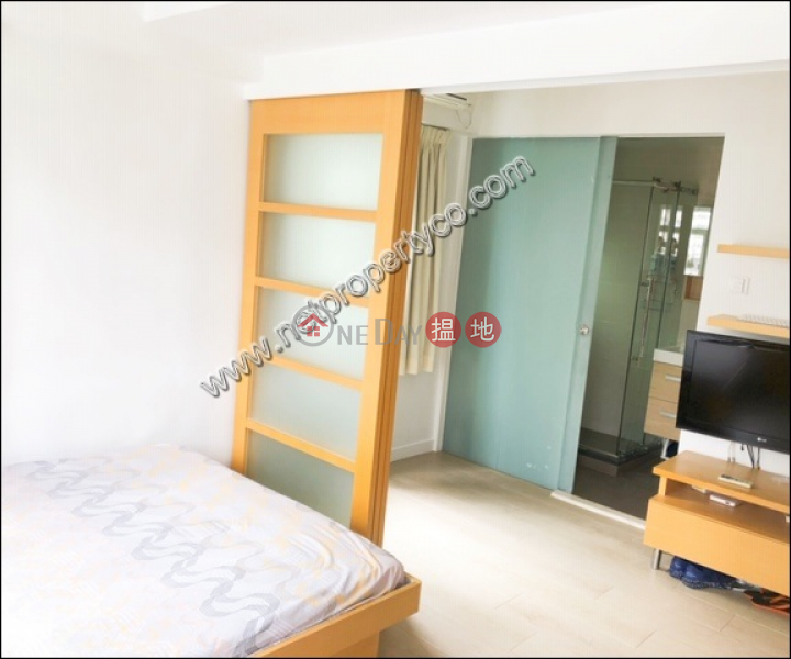 香港搵樓|租樓|二手盤|買樓| 搵地 | 住宅|出租樓盤-祺安大廈