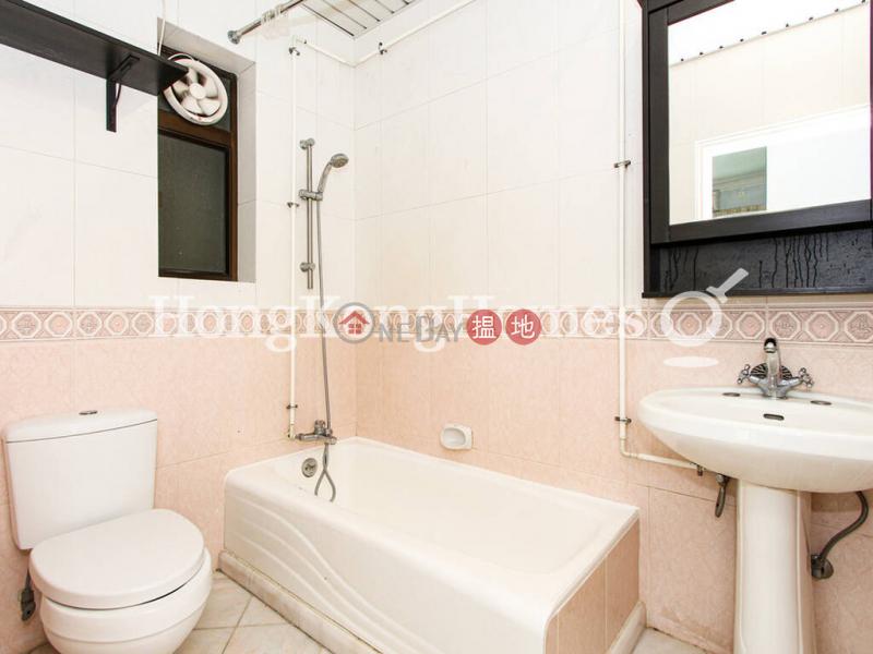 HK$ 25.5M   35-41 Village Terrace   Wan Chai District, 3 Bedroom Family Unit at 35-41 Village Terrace   For Sale