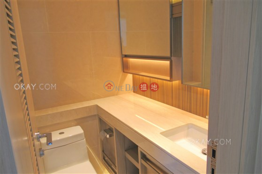 Property Search Hong Kong   OneDay   Residential   Rental Listings, Luxurious 3 bedroom on high floor with balcony   Rental
