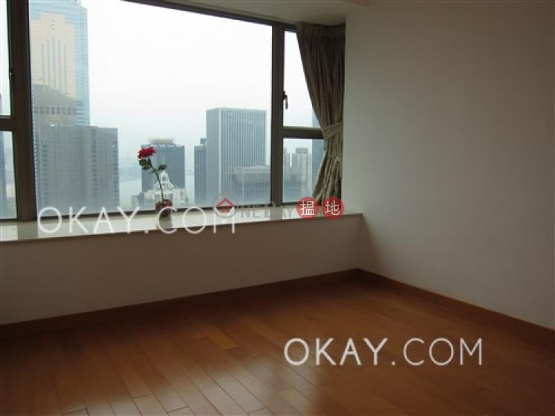 2房1廁,極高層,海景,星級會所《尚翹峰1期3座出售單位》|尚翹峰1期3座(The Zenith Phase 1, Block 3)出售樓盤 (OKAY-S91322)