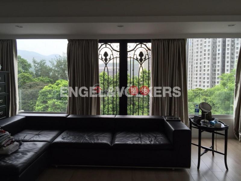 坑口高上住宅筍盤出售|住宅單位-330坑口道 | 西貢|香港出售-HK$ 8,000萬