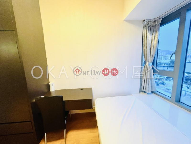 The Harbourside Tower 2, Low Residential | Rental Listings, HK$ 42,000/ month