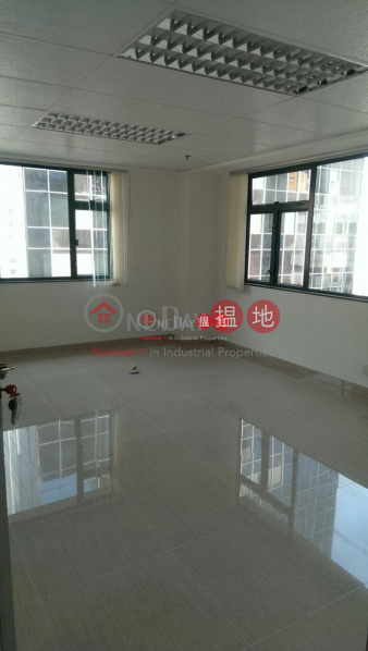 Universal Industrial Centre Middle Industrial Rental Listings | HK$ 5,600/ month