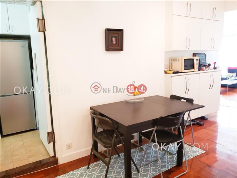 Elegant 4 bedroom in Happy Valley   Rental   Champion Court 金鞍大廈 Rental Listings